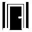 actuel-fermetures-renovation-menuiserie-portes-sommieres-gard-montpellier_PVC